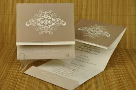 Lovable Cool Wedding Invitations Creative Wedding Invitations Cool