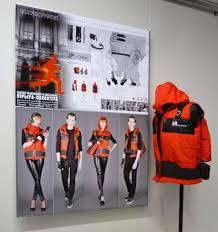 Рекламно прозводственная компания Лимонад Студия дизайна и фото  Изготовление планшетов и стендов дипломных работ