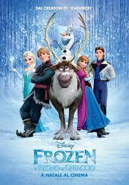 I film per bambini da guardare insieme la Vigilia di Natale - Macitynet.it
