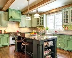menards kitchen countertops quartz