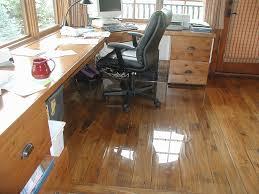 best flooring for office. Full Size Of Hardwood Floor Design:best Chair Pads For Floors Felt Furniture Best Flooring Office O