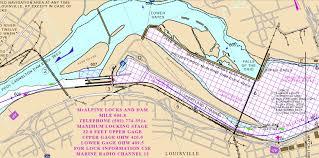 File Mcalpine Locks And Dam Navigation Chart Detail From