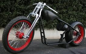 custom bobber motorcycle frames. Unique Frames Intended Custom Bobber Motorcycle Frames Y