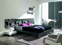 full size of yellow gray bedroom decorating ideas grey paint white purple dark decor delightful be