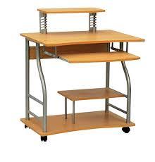 standing desk office depot