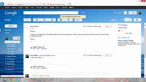 resume dropbox overview parsing resumes from email resume dropbox overview parsing resumes from email