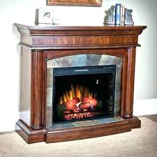 electric fireplace mantels home depot fireplace mantel large electric fireplace with mantel large electric fireplace home