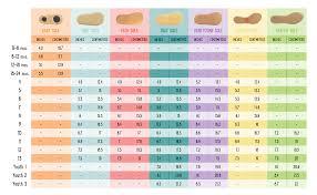 converse youth size chart. size chart converse youth