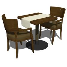 upscale dining room furniture. Restaurant Dining Room Chairs Upscale Furniture Modern And Tables 10 S