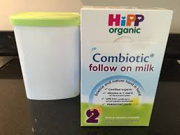 HIPP Organic Review And Competition Mummy s Zone