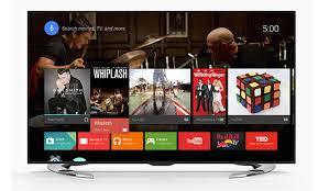 sharp 32 smart tv. led tv 58 inch sharp lc-58ue630x ultra hd 4k smart sharp 32 smart tv