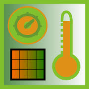 Hvac P T Chart 1 0 0 Apk Download Android Tools Apps