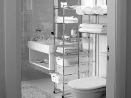 bathroom towel storage cabinet big lots