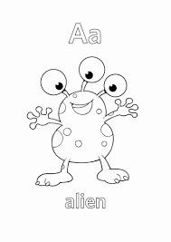 Free printable alphabet coloring pages for preschoolers. Alphabet Coloring Sheets A Z Pdf Inspirational Alphabet Coloring Pages A Z Pdf Meriwer Coloring