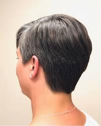 Gallery Hair By Eileen