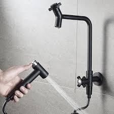 spray from williem 29 28 dhgate