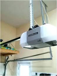 garage doors repair cary nc overhead garage door by all overhead door replacement