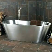 enameled steel bathtub enameled steel bathtubs ed enameled steel bathtub repair enameled steel bathtub repair