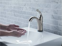 Moen One Touch Kitchen Faucet Kitchen Bar Faucets Moen One Touch Kitchen Faucet Combined