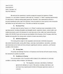 Letter To Intent Sample Fresh Letter Of Intent Template Word Audiopinions Document