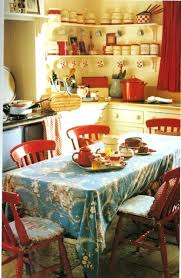 retro kitchen valance awesome retro kitchen curtains and best vintage kitchen curtains ideas on home decor
