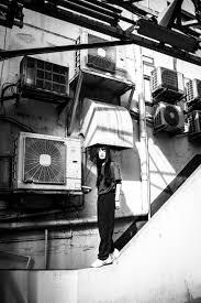町田康マヒトゥザピーポーgezan創作と人生を巡る対話 Eyescream