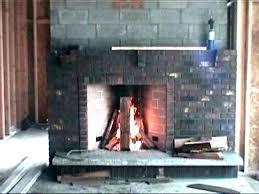 gas fireplace glass doors open or closed wood burning fireplace door open fireplace doors fireplace doors