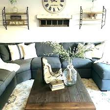 what color rug goes with a grey couch rug for grey couch rugs that go with