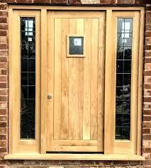 cottage front door cabin front doors farmhouse split door french cottage front doors log cabin front