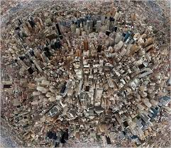 essay urbanisation % original what is the relationship between population growth urbanisation the business of cities technology good or bad