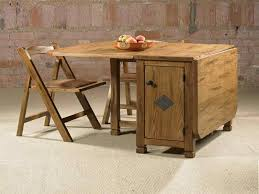 amazing stunning folding table chair set wooden folding table and chairs wooden folding table and chairs prepare