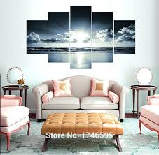 decorate living room wall wall decorations living room elegant