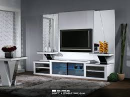 Living Room Tv Unit Furniture Asian Tv Stand Rooms To Go Tv Stands Rooms To Go Tv Stands
