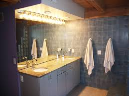 Bathroom Remodeling Richmond Bath Remodeling By Ryan Remodeling In New Richmond Ohio