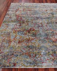 grissim hand knotted area rug 12 x 15