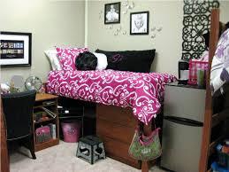 interior cool dorm room ideas. Best Girl Dorm Room Decorating Ideas Photos Interior Design Cool