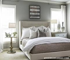 Captivating Sherwin Williams Functional Gray Bedroom Decor Sherwin Williams Room Ideas