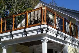 deck corner post71