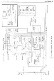 studebaker wiring diagrams wiring diagrams for studebaker cars 1949 1953 2 r trucks