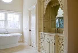 Bathroom Interior Door Trustile Paint Grade Mdf Interior Doors In Chicago At Glenview