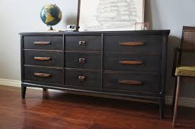Painting Bedroom Furniture Before And After Modern Furniture Modern Industrial Furniture Diy Expansive