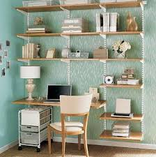 home office small spaces. Source: MyGirl-Friday.webs.com Home Office Small Spaces L