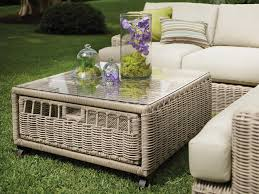 full size of table acrylic coffee table adjule coffee table adjule height coffee tables black outdoor