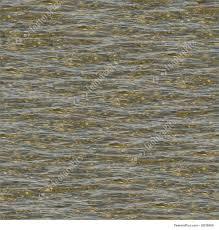 Shallow Clear Lake Water Seamless Pattern