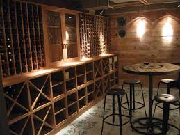 wine room furniture. Wine Room Furniture M