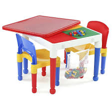 tikes table and chairs um size of little 5 in 1 adjule gym instructions classic table