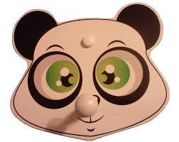 Bear Coat Rack Grabo Design Panda Bear Coat Rack Reviews Wayfair 56