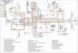 map sensor wiring diagram f150 2002 acura rsx radio wiring diagram hight resolution of gm 3 bar map sensor wiring diagram wiring library map sensor diagram 2000