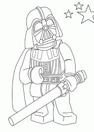 Small Picture Darth Vader Coloring Pages Free Coloring Home