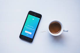 twitter is it time to jump ship or should brands simply re twitter
